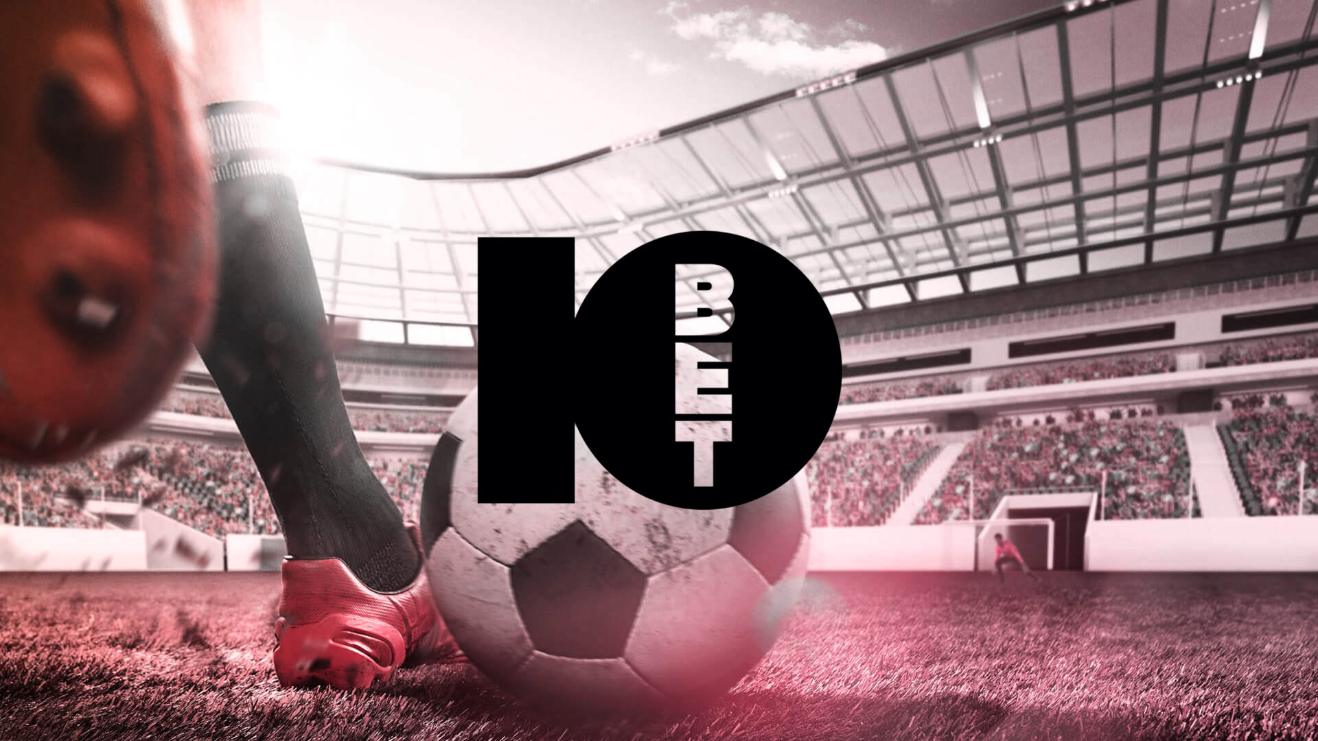 Want To Make Money With Sports Betting? Create Your Account On 10bet!