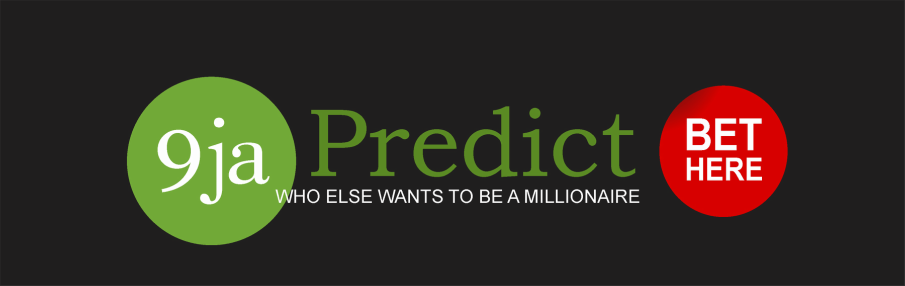 Make easy money with the help of 9japredict