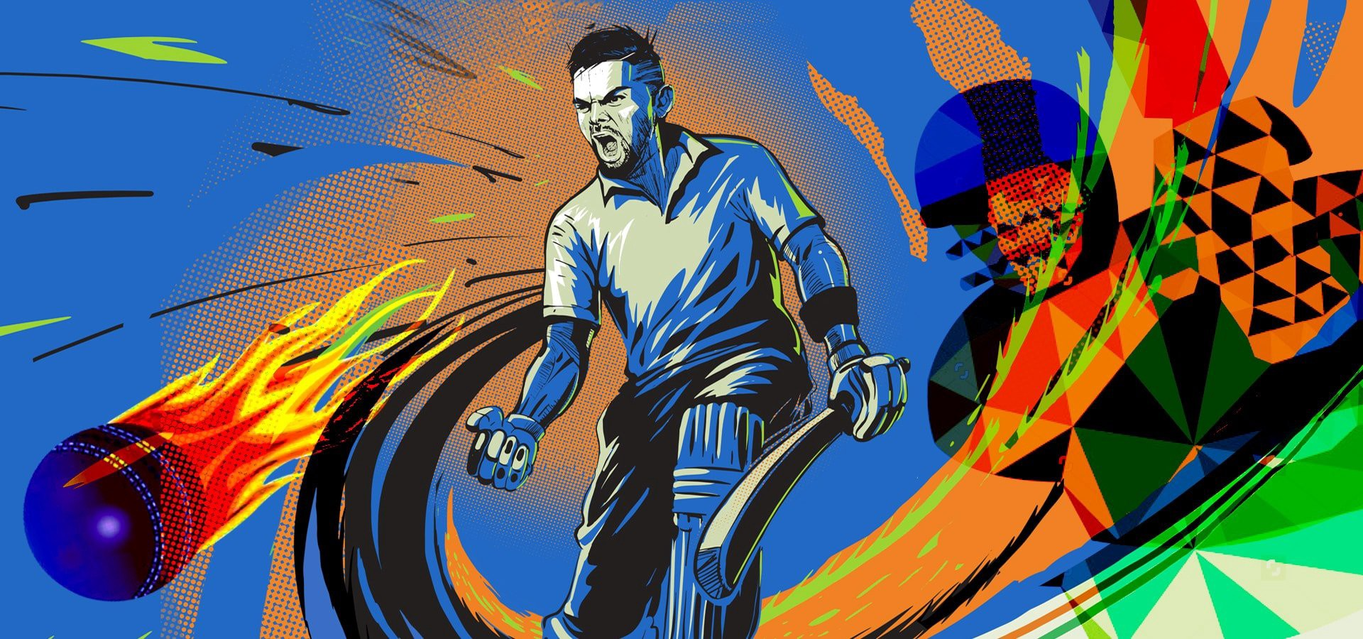 Should you start fantasy cricket betting?