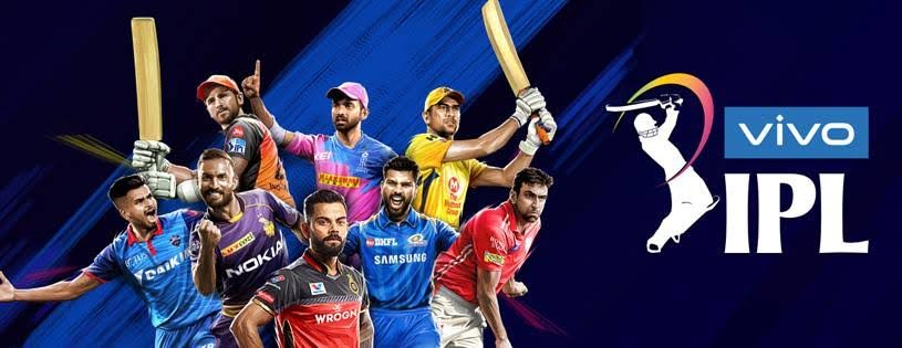 IPL 13