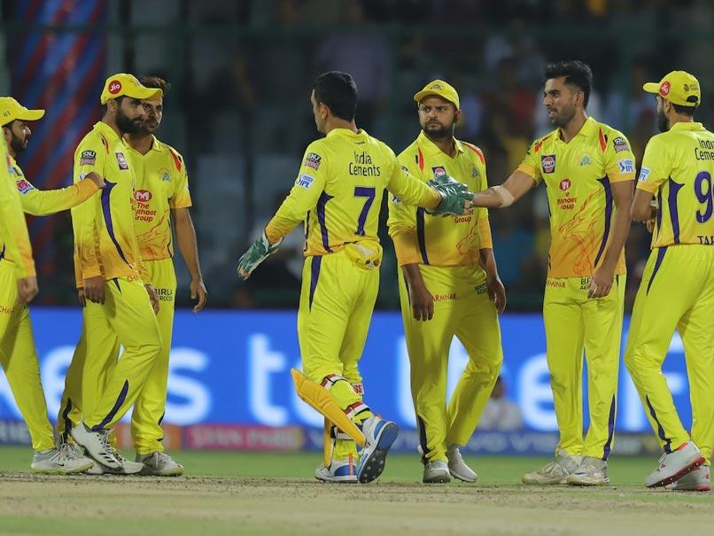 IPL team