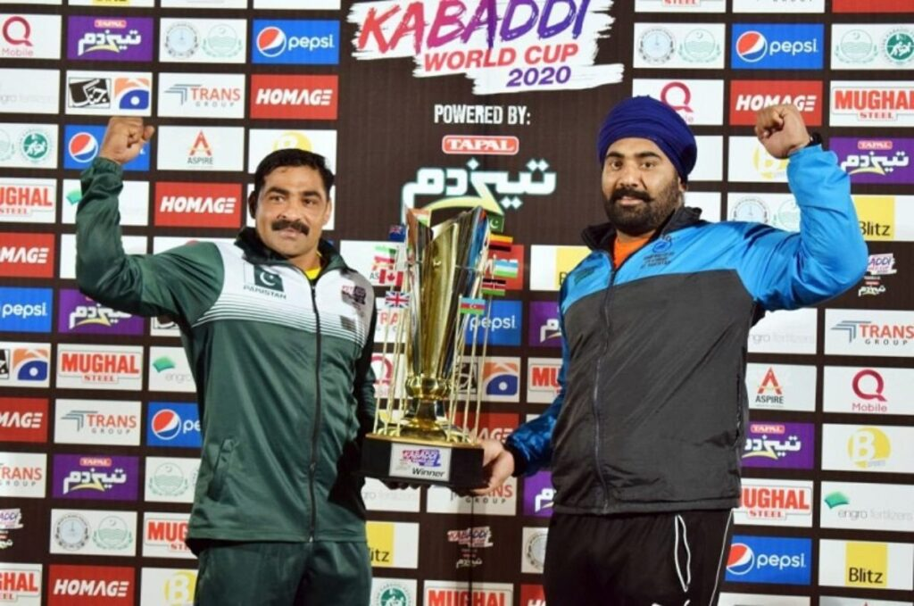 Kabaddi-World-Cup