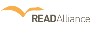 Readalliance.in logo