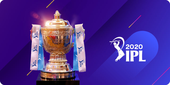MI vs. CSK in IPL 2020 Opening Match: Are You Ready For It?