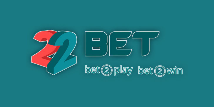 Exciting Knowledge About 22Bet