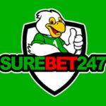 surebet-247 logo